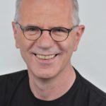 Werner Schmidt, Schmidt-Training