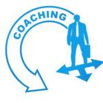 Persönlichkeitsentwicklung durch Coaching?