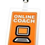 Online Coach - Die moderne Alternative