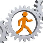 Motivation der Mitarbeiter - Im Betrieb ein Muss