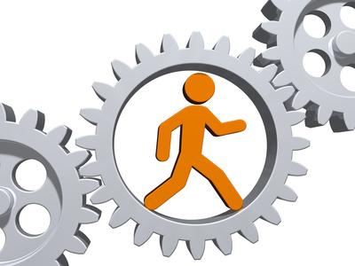 Mit Mitarbeitern restrukturieren – Motivation?