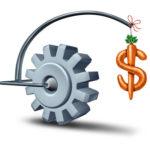 Mitarbeiter motivieren durch Geld?