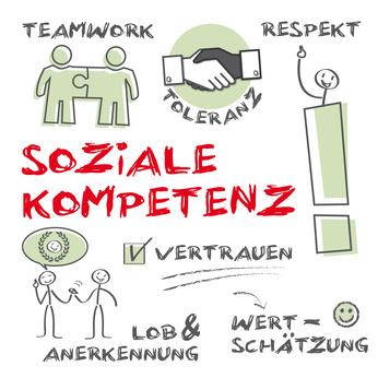 Teamleiter