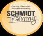 Schmidt-Training aus Erlangen: Mit motivierten Mitarbeitern die Produktivität erhöhen