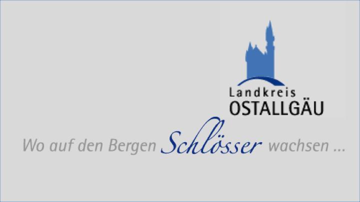 Testimonial Landratsamt Ostallgäu