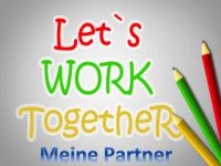 Mitarbeitermotivation - Partner