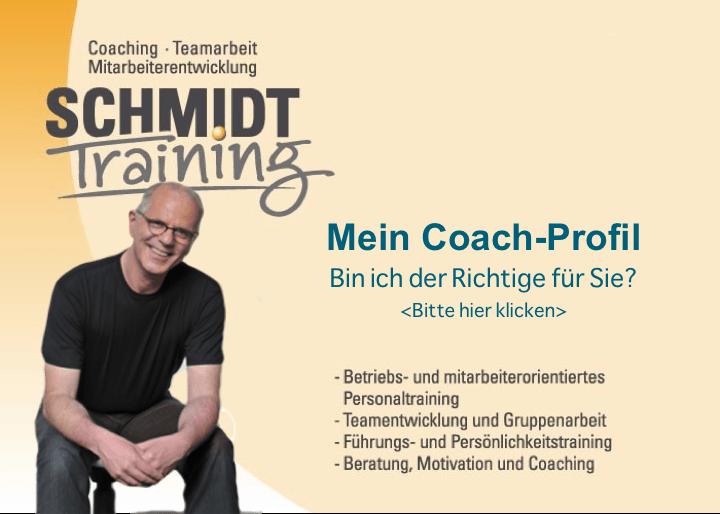 coach-profil