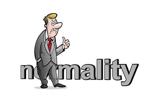 Die 'Neue Normalität' – Haben deine Fertigungs-Mitarbeiter eine 'gesunde' Verantwortung für ihre Arbeit?